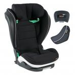 BeSafe turvatool iZi Flex Fix i-size Fresh Black Cab