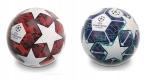Jalgpall Champions League