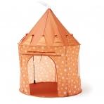 Kids Concept mängutelk Star rooste oranz