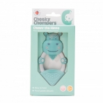 Cheeky Chompers närimislelu Hippo 568