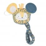 Cheeky Chompers närimislelu Bertie the Lion 487