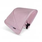 Bugaboo Donkey 3 kaarvari Soft pink