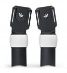Bugaboo Fox/Lynx/Buffalo adapter Maxi Cosi® turvahällile