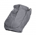 Emmaljunga NXT60 F/90 F jalakate Lounge Grey