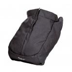 Emmaljunga NXT60 F/90 F jalakate Lounge Black