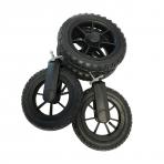 Emmaljunga rataste komplekt NXT90/F Outdoor AIR