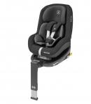 Maxi-Cosi Pearl Pro2 i-Size turvatool Authentic Black