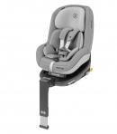 Maxi-Cosi Pearl Pro2 i-Size turvatool Authentic Grey