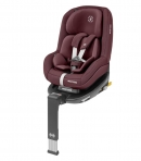 Maxi-Cosi Pearl Pro2 i-Size turvatool Authentic Red