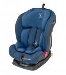 Maxi-Cosi turvatool Titan 9-36kg Basic Blue