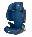 Maxi-Cosi turvatool Morion I-size Basic Blue
