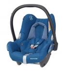 Maxi-Cosi CabrioFix turvahäll Essential Blue