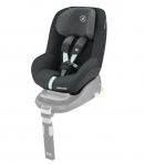 Maxi-Cosi Pearl turvatool 9-18 kg Frequency Black