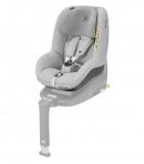 Maxi-Cosi Pearl Smart i-Size turvatool Authentic Grey