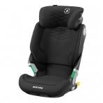 Maxi-Cosi turvatool Kore Pro i-Size 100-150cm Authentic Black