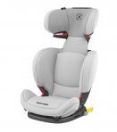 Maxi-Cosi RodiFix AirProtect turvatool Authentic Grey