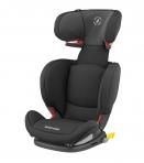 Maxi-Cosi RodiFix AirProtect turvatool Authentic Black
