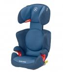 Maxi-Cosi Rodi XP FIX turvatool 15-36 kg Basic Blue