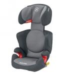 Maxi-Cosi Rodi XP FIX turvatool 15-36 kg Basic Grey