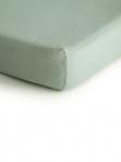 Mushie voodilina Roman Green