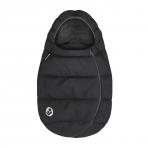 Maxi-Cosi soojakott turvahällile Essential Black