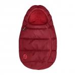 Maxi-Cosi soojakott turvahällile Essential Red