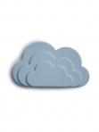 Mushie närimisrõngas Cloud cloud