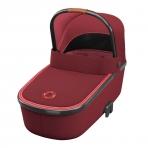 Maxi-Cosi Oria vankrikorv Essential Red