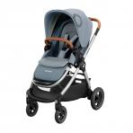 Maxi-Cosi Adorra 2 jalutuskäru Essential Grey