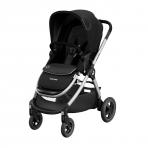 Maxi-Cosi Adorra 2 jalutuskäru Essential Black