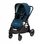 Maxi-Cosi Adorra 2 jalutuskäru Essential Blue