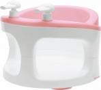 Bebe-jou vanniiste Flamingo Pink
