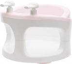 Bebe-jou vanniiste Pretty Pink