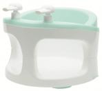 Bebe-jou vanniiste Mint Green