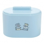 Bebe-jou hooldustarvete karp Little Mice