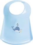 Bebe-jou plastikust pudipõll Wally Whale