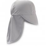 Konges Slojd UPF 50+ kaitsega laste müts Quarry Blue