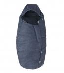 Maxi-Cosi soojakott vankritele Nomad Blue