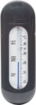 Luma vannitermomeeter Dark Grey