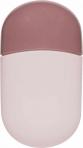 Luma küünehoolduskomplekt Blossom Pink