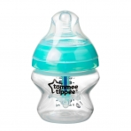 Tommee Tippee lutipudel Anti-Colic 150ml