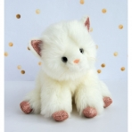 DOUDOU ET COMPAGNIE pehme mänguasi Cat