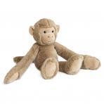 DOUDOU ET COMPAGNIE pehme mänguasi Monkey