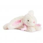 DOUDOU ET COMPAGNIE pehme mänguasi Rabbit Bonbon 20 cm, pink