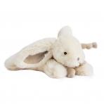 DOUDOU ET COMPAGNIE pehme mänguasi Rabbit Bonbon 20 cm, beige