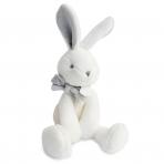 DOUDOU ET COMPAGNIE pehme mänguasi Rabbit, beige