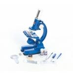 EASTCOLIGHT mikroskoobi komplekt, 36tk