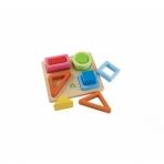 ELC Shape Recognition Set 142564