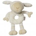 BABYFEHN pehme kõrin Sheep
