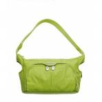 Doona Essentials kott Fresh